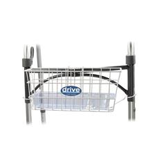 10200B - Drive Medical - Walker Basket