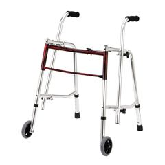 10219FRD-1 - Drive MedicalGlider Walker