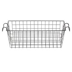 10230B - Drive MedicalClever Lite Walker Rollator Basket