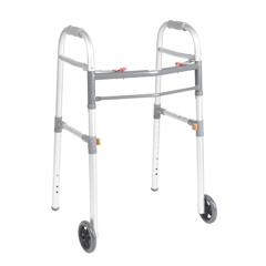 Walkers & Accessories