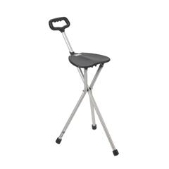 10365 - Drive MedicalFolding Lightweight Cane Seat