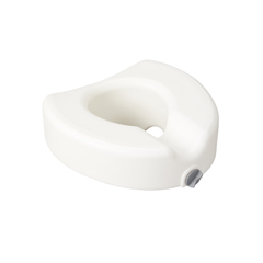 12014 - Drive MedicalRaised Toilet Seat