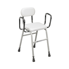 12455 - Drive MedicalKitchen Stool