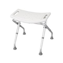 12486 - Drive MedicalFolding Bath Bench