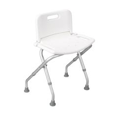 12487 - Drive MedicalFolding Bath Bench