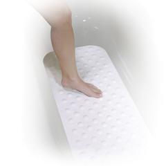 12950 - Drive Medical - Bathtub Shower Mat