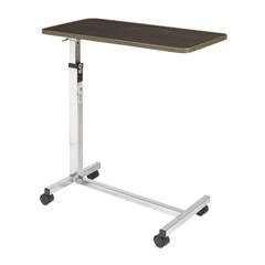 13008 - Drive MedicalTilt Top Overbed Table