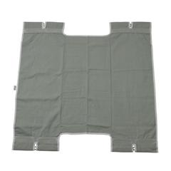 13060 - Drive MedicalBariatric Heavy Duty Canvas Sling