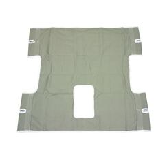 13061 - Drive MedicalBariatric Heavy Duty Canvas Sling