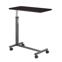 13067 - Drive MedicalNon Tilt Top Overbed Table