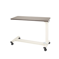 13080 - Drive MedicalBariatric Heavy Duty Overbed Table