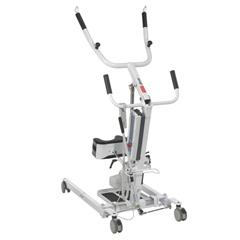 13246 - Drive MedicalStand Assist Lift
