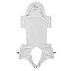 DRV13253P - Drive MedicalSplit Leg Patient Lift Sling