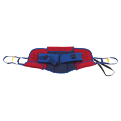 DRV13263E - Drive MedicalSit-to-Stand Sling