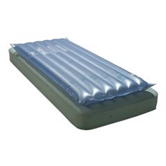 14400 - Drive MedicalGuard Water Mattress