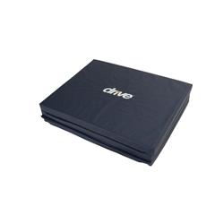 14700 - Drive Medical - Tri-Fold Bedside Mat