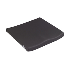 14908 - Drive MedicalMolded General Use Wheelchair Cushion