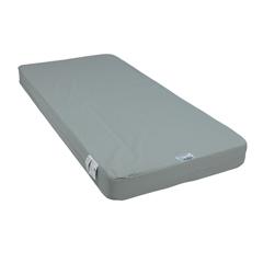 DRV15007 - Drive MedicalCellulose Fiber Mattress