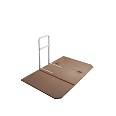 15062 - Drive MedicalHome Bed Assist Rail