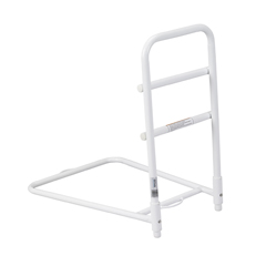 15064 - Drive MedicalHome Bed Assist Rail