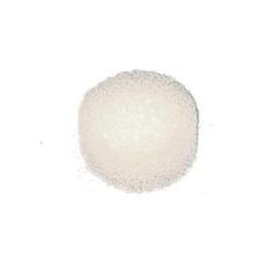 18090F - Drive MedicalFoam Nebulizer Filter