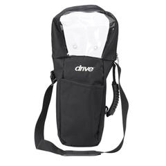 18102 - Drive MedicalOxygen Cylinder Shoulder Carry Bag
