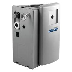 DRV18450 - Drive Medical50 PSI Compressor