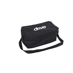 18605CASE - Drive MedicalSuction Machine Carry Bag