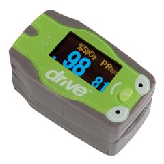 DRV18707 - Drive MedicalPediatric Pulse Oximeter