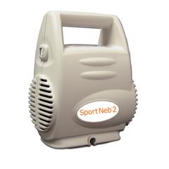 DRV3050-2 - Drive MedicalSportNeb 2 Compressor Nebulizer