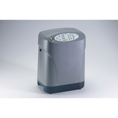 DRV306DS - DeVilbissiGo Portable Oxygen Concentrator