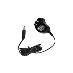 460900403 - Drive MedicalCharger for Bellavita