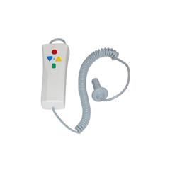 460900600 - Drive MedicalBellavita Hand Control Including Storage Battery