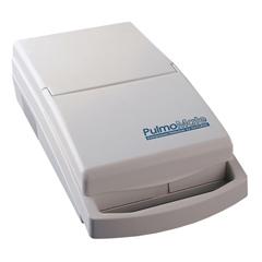 DRV4650D - Drive MedicalPulmoMate Compressor Nebulizer System with Disposable Nebulizer