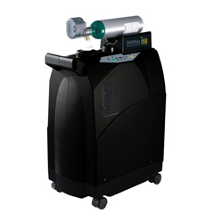 DRV535D-2DC - Drive MedicaliFill Personal Oxygen Station