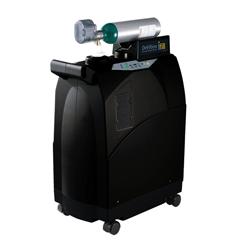 DRV535D-2EC - Drive MedicaliFill Personal Oxygen Station