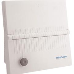 DRV5650D - Drive MedicalPulmo-Aide Compressor Nebulizer System with Disposable Nebulizer