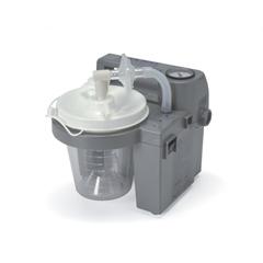 DRV7305D-D-EXF - DeVilbiss7305 Series Homecare Suction Unit