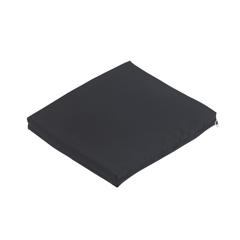 8040-4 - Drive MedicalGel-U-Seat Lite General Use Gel Cushion with Stretch Cover