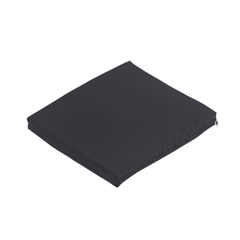 8040-5 - Drive MedicalGel-U-Seat Lite General Use Gel Cushion with Stretch Cover