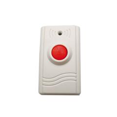 850000165 - Drive MedicalAutomatic Door Opener Remote Control