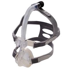 DRV9352GR - DeVilbissSerenity CPAP Nasal Mask