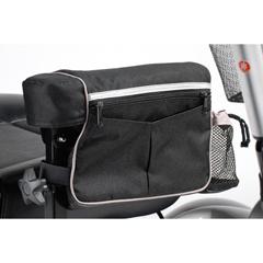 AB1010 - Drive MedicalPower Mobility Armrest Bag