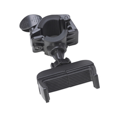 DRVAB2300 - Drive MedicalCell Phone Mount for Power Scooters and Wheelchairs