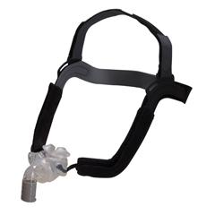 DRVALO100 - DeVilbissAloha CPAP Nasal Pillow System, All Sizes Kit
