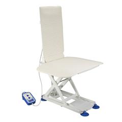 BL100-DR - Drive MedicalAquaJoy Premier Plus Reclining Bathlift
