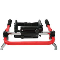 CE-1052 - Drive MedicalPositioning Bar for Safety Roller