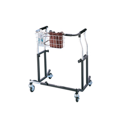CE-OBESE-XL - Drive MedicalBariatric Heavy Duty Anterior Safety Roller