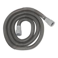 CPAPTUB6TL - Drive MedicalTrim Line CPAP Tube, 6