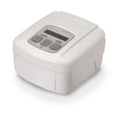 DRVDV51D - DeVilbissIntelliPAP Standard CPAP System